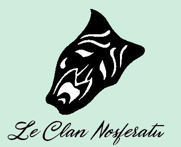 Le Clan Nosferatu Clanno11