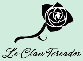 Le Clan Toréador Clanto11