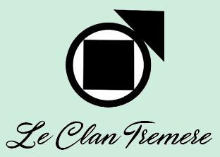 Le Clan Tremere Clantr10
