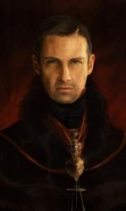Organisation du Pouvoir Vampirique Henry_10