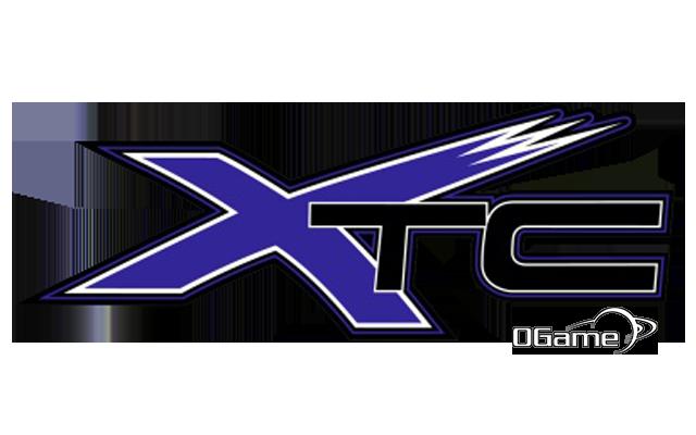 Alliance XTC Univers Betelgeuse