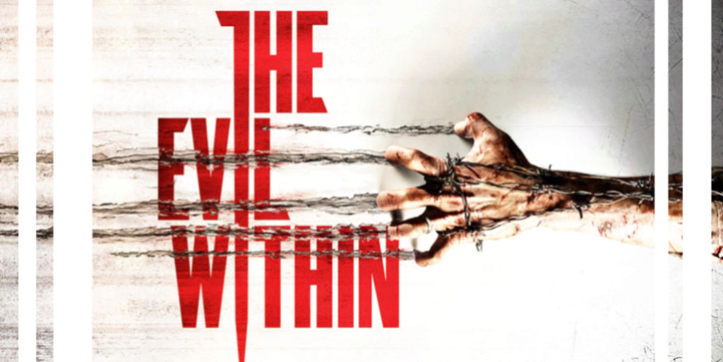 the evil within - das Rollenspiel