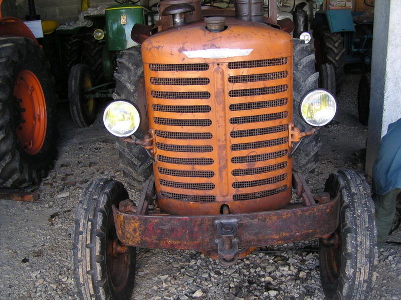 Renault 7012 P1010012
