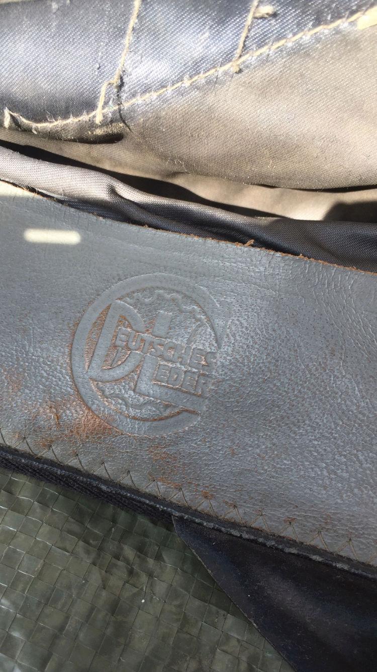 Aigle casquettes waffen ss original ou copie 87a56d10