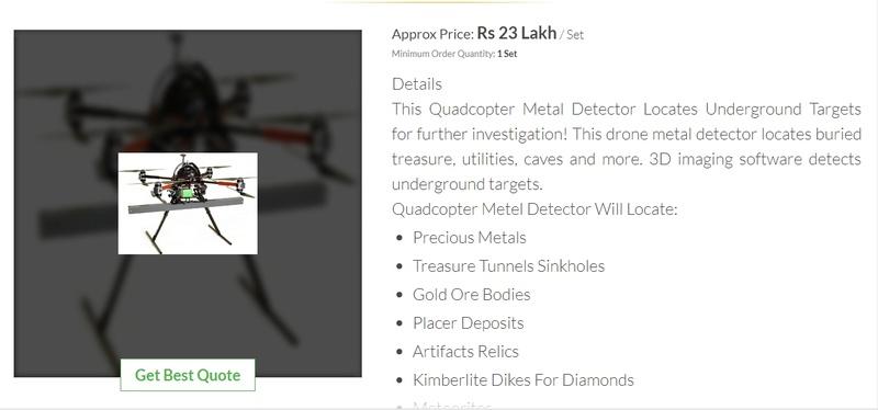 Dron localizador de tesoros??? Captur11