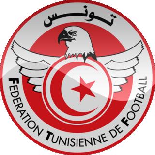 [S1] Inscription Coupe du Monde Tunisi11