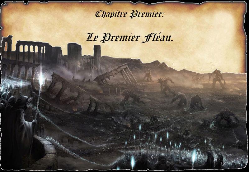 Les Chroniques Sombres: Petite Histoire de Bolétaria. The_fi11