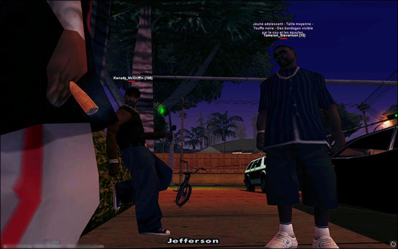Murdertown Gangster Bloods - VI - Page 14 Ss_cig10