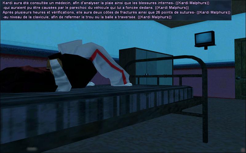 Murdertown Gangster Bloods - VI - Page 14 Ss_hos10