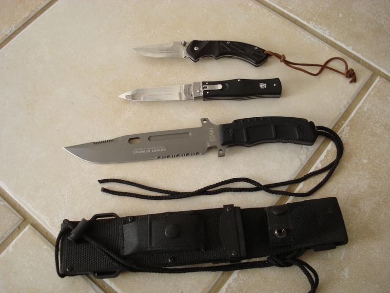 Couteaux : les votres ou ceux des autres Dsc03513