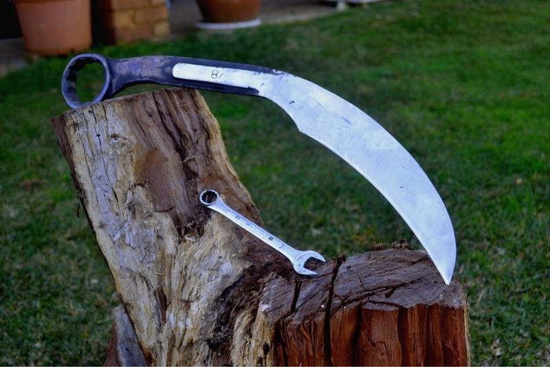 Couteaux : les votres ou ceux des autres Ijcb9a11