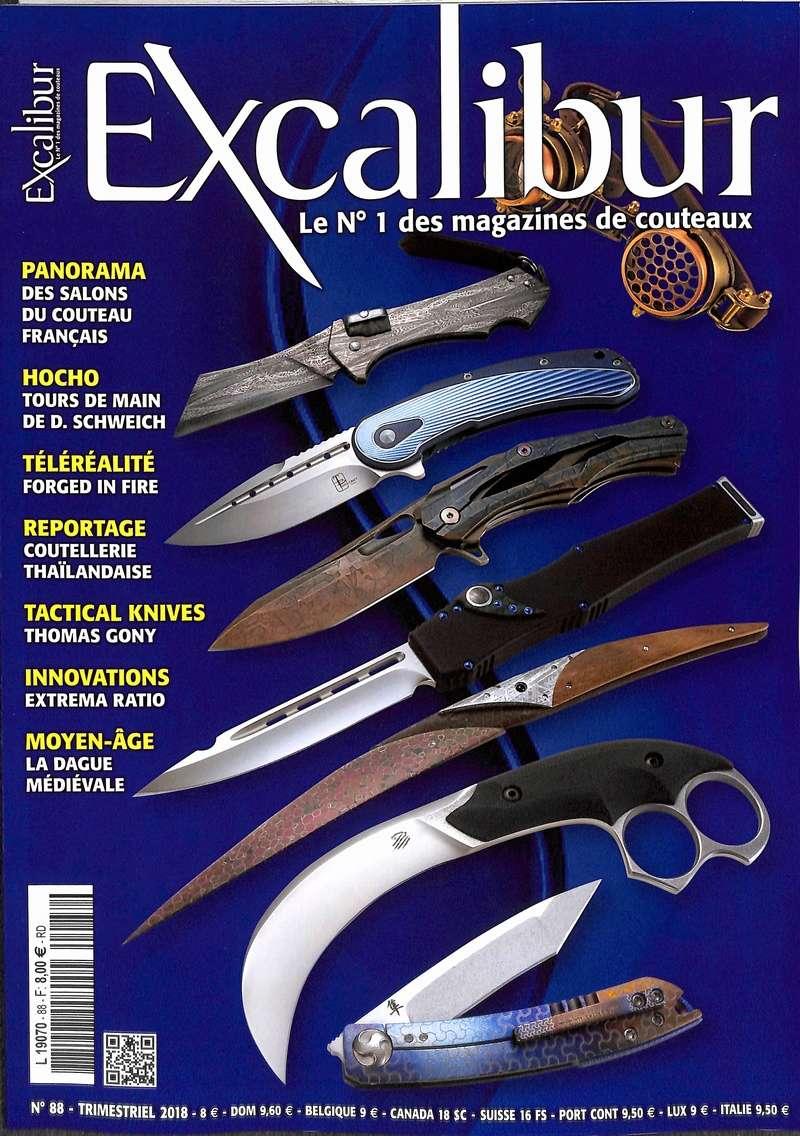 Couteaux : les votres ou ceux des autres L9070_10