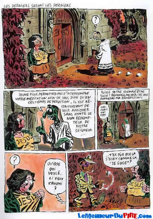 HUMOUR EN VRAC - Page 38 Vuille10