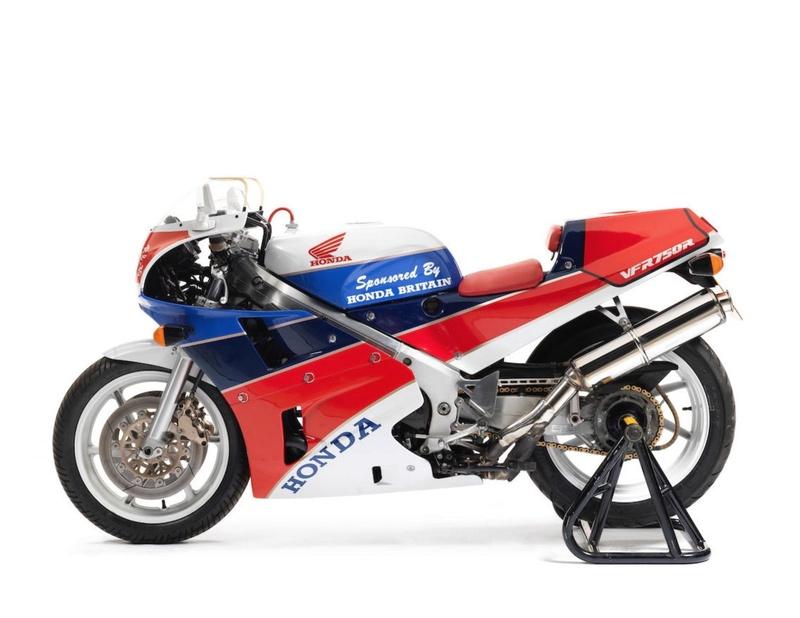 K75kforkurz Honda-10