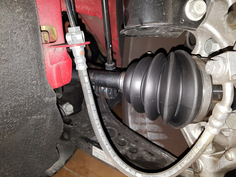 Palier izquierdo oxidado 1.4 turbo 125cv - Página 3 20171210