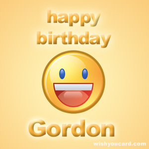 Happy Birthday GeeDee Gordon11
