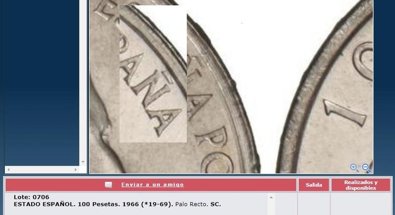 100 pesetas 1966 (*19-69). Estado Español. FALSA? - Página 2 Viguli10