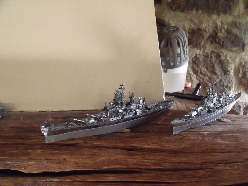 USS MISSOURI Dscf6010
