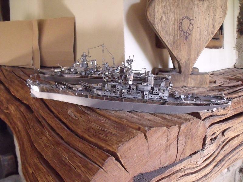 USS MISSOURI Dscf6011