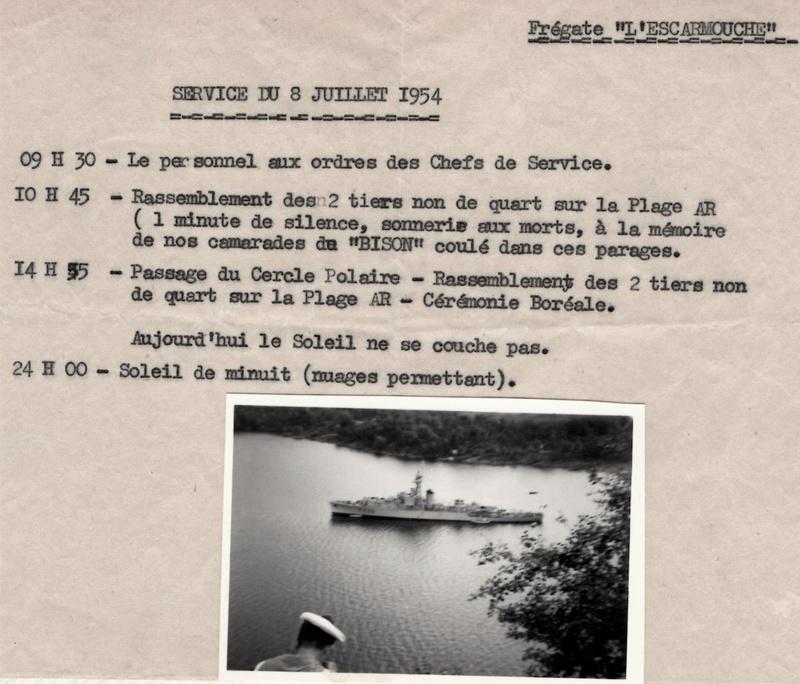 LES FREGATES FRANCAISES DE TYPE RIVER - Page 2 103b_i10