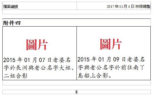 【港台婚姻 | 受養人 | 手續】如何申請香港受養人簽證 1412