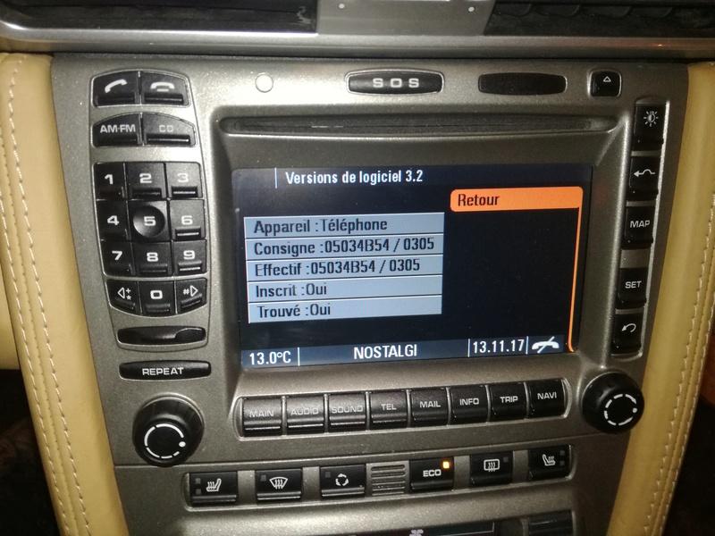 Bouton PCM collant - j'ai trouvé l'astuce Img_2012