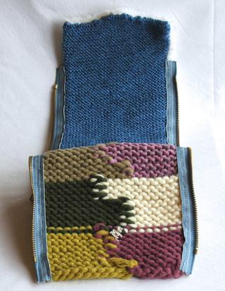 [Vente] Poufs, lit, sac de couchage taille Bratz Dsc_0310