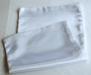 [Vente] Poufs, lit, sac de couchage taille Bratz Dsc_0419