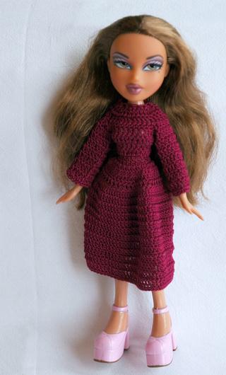 [Vente] Vêtements Bratz au crochet et tricot Dsc_0427