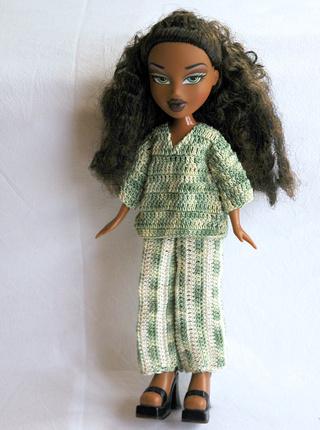 [Vente] Vêtements Bratz au crochet et tricot Dsc_0429