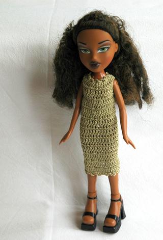 [Vente] Vêtements Bratz au crochet et tricot Dsc_0432