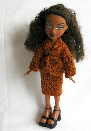 [Vente] Vêtements Bratz au crochet et tricot Dsc_0434