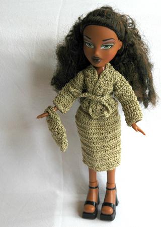 [Vente] Vêtements Bratz au crochet et tricot Dsc_0436