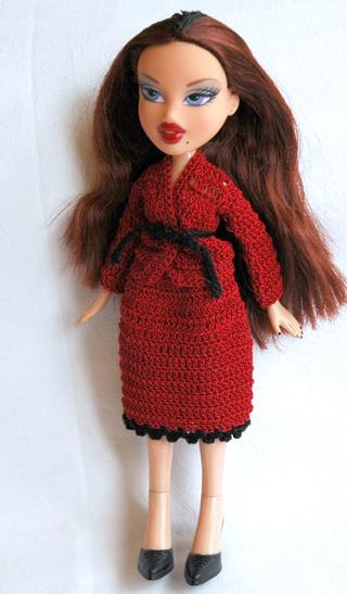 [Vente] Vêtements Bratz au crochet et tricot Dsc_0438