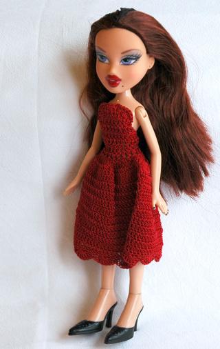 [Vente] Vêtements Bratz au crochet et tricot Dsc_0439