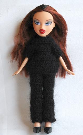 [Vente] Vêtements Bratz au crochet et tricot Dsc_0442