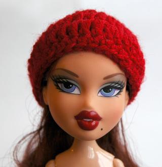 [Vente] Vêtements Bratz au crochet et tricot Dsc_0443