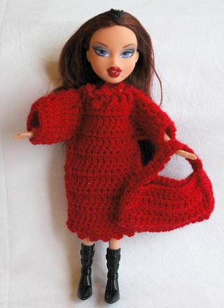 [Vente] Vêtements Bratz au crochet et tricot Dsc_0446
