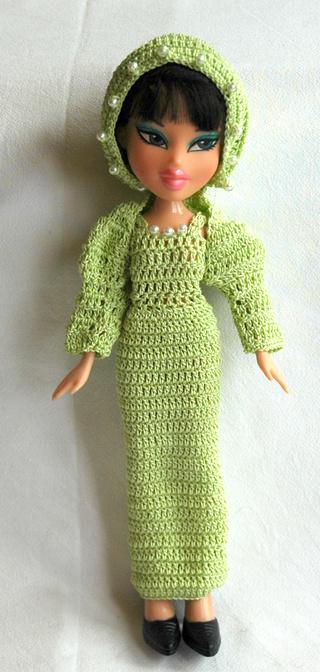 [Vente] Vêtements Bratz au crochet et tricot Dsc_0447