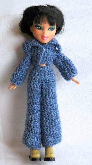 [Vente] Vêtements Bratz au crochet et tricot Dsc_0453