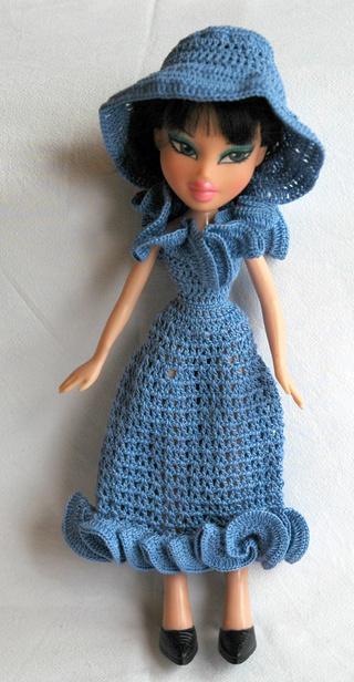 [Vente] Vêtements Bratz au crochet et tricot Dsc_0454