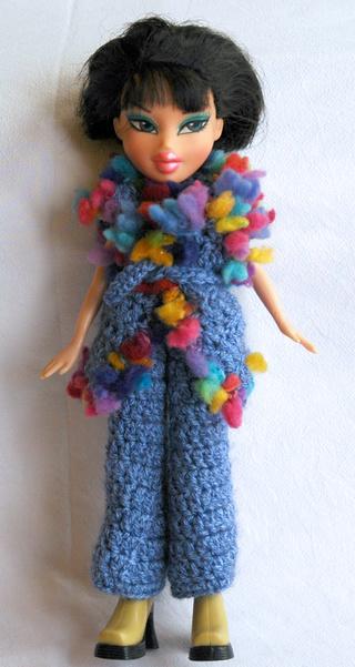 [Vente] Vêtements Bratz au crochet et tricot Dsc_0510