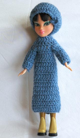 [Vente] Vêtements Bratz au crochet et tricot Dsc_0511