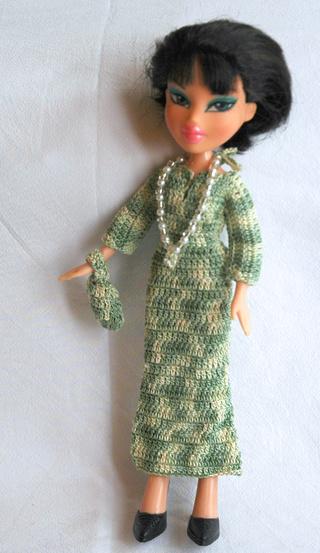 [Vente] Vêtements Bratz au crochet et tricot Dsc_0512