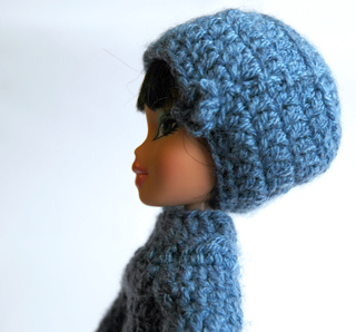 [Vente] Vêtements Bratz au crochet et tricot Dsc_0514