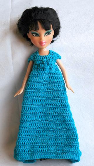 [Vente] Vêtements Bratz au crochet et tricot Dsc_0517