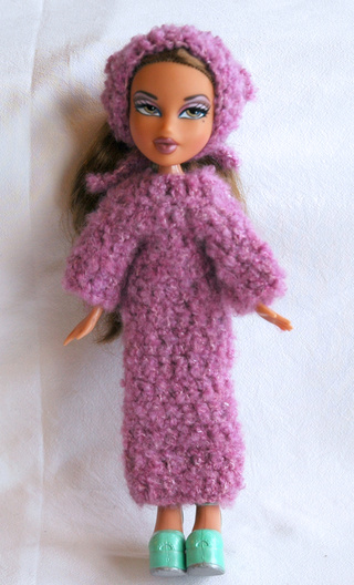 [Vente] Vêtements Bratz au crochet et tricot Dsc_0520