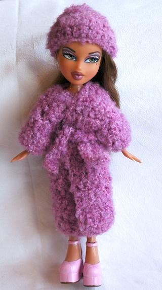 [Vente] Vêtements Bratz au crochet et tricot Dsc_0521