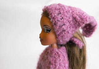 [Vente] Vêtements Bratz au crochet et tricot Dsc_0523