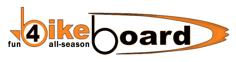 Les Concepteurs Fabricants de SnowScoot Logo_b10